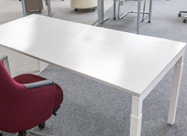 Darstellung des Produktes Tischmatte Ecoblue