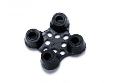 Darstellung des Produktes Eazycare Scrub Verbindungselement