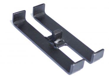 Darstellung des Produktes Yoga Holzrost Verbindungskrallen zur Verlängerung