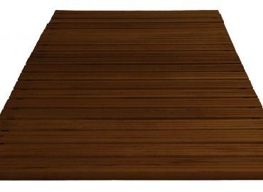 Darstellung des Produktes Yoga Holzrost GL Typ B