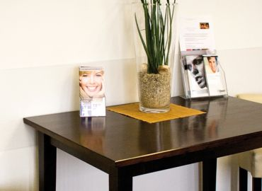 Darstellung des Produktes Wandschutzmatte Rollsafe® Spezial