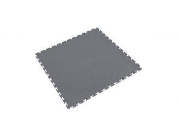 Darstellung des Produktes Yoga Tile strukturiert - Idealer flächendeckender Bodenbelag