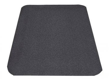 Darstellung des Produktes Yoga Deck Spark