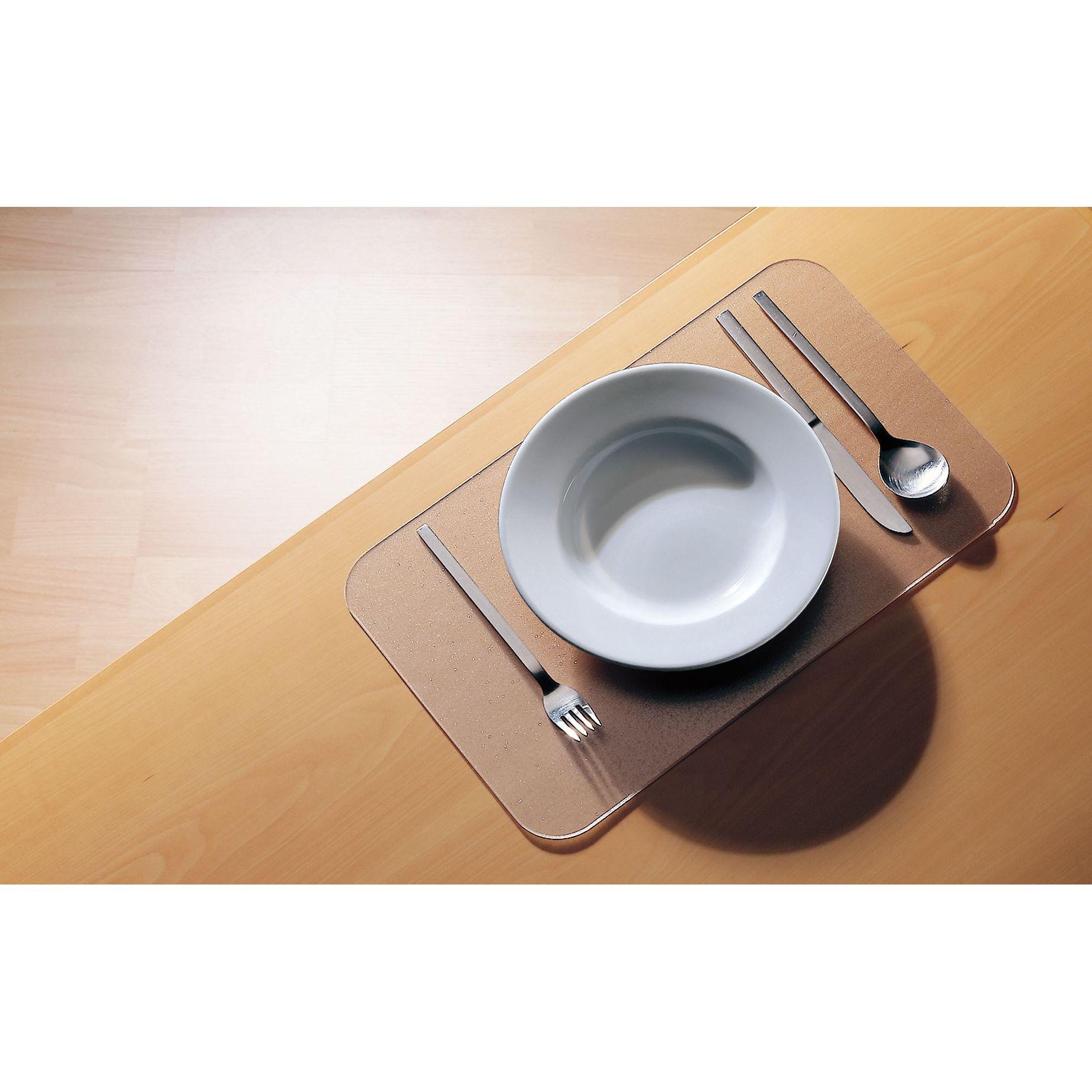 Tisch | wertlegen.de