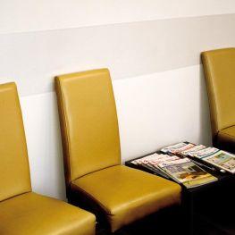 hochwertige matten zum schutz ihrer wand. Black Bedroom Furniture Sets. Home Design Ideas